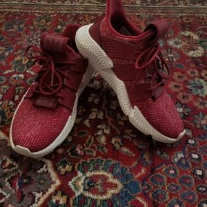 Adidas womens prophere shoes